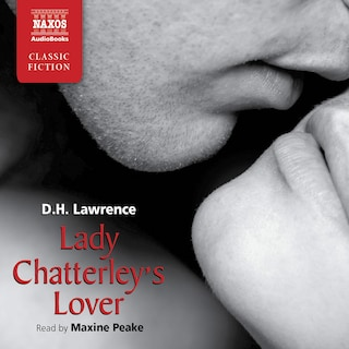 Lady Chatterley's Lover : Abridged