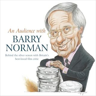 An Audience with Barry Norman