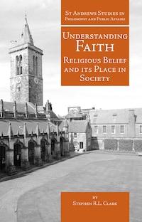 Understanding Faith