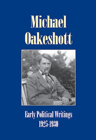 Early Political Writings 1925–30