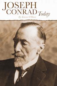 Joseph Conrad Today
