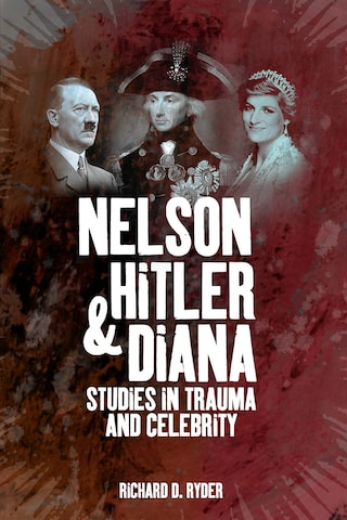 Nelson, Hitler and Diana