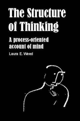 The Structure of Thinking