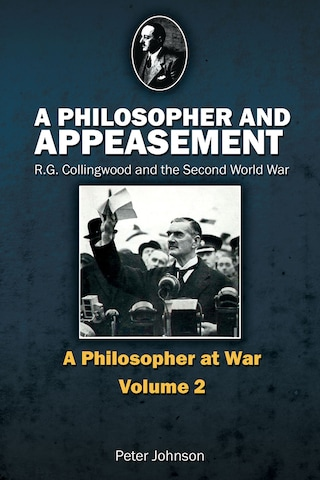 A Philosopher and Appeasement