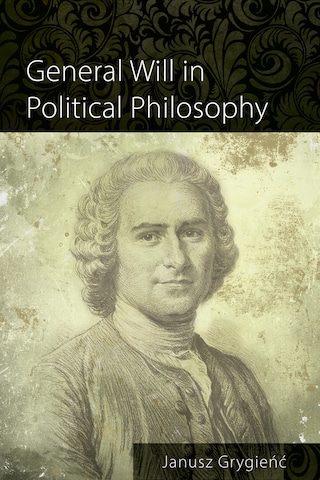 General Will in Political Philosophy