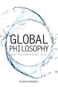 Global Philosophy