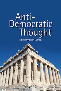 Anti-Democratic Thought