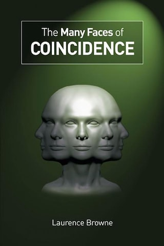 The Many Faces of Coincidence