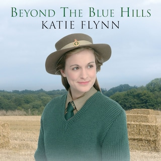 Beyond the Blue Hills