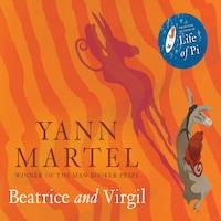 Beatrice and Virgil (Unabridged)