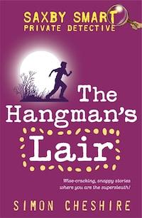 The Hangman's Lair