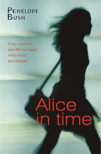 Alice in Time