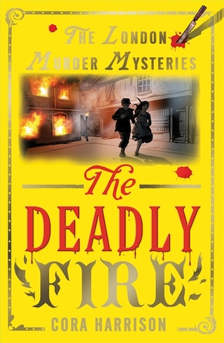 The Deadly Fire
