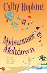 Midsummer Meltdown