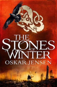 The Stones of Winter