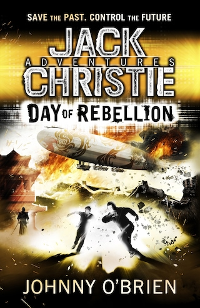 Day Of Rebellion