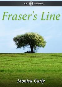 Fraser's Line