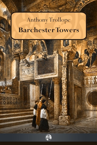 Barchester Towers