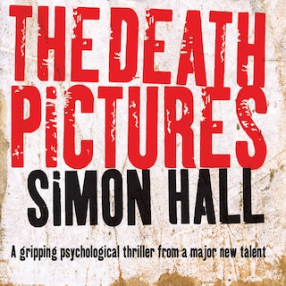 The Death Pictures