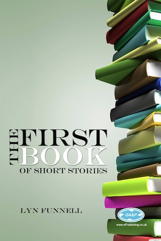 The First Book of Short Stories
