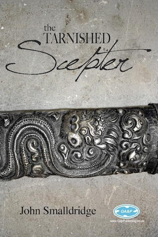 The Tarnished Scepter