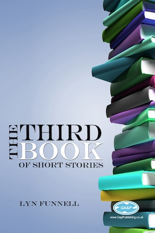The Third Book of Short Stories