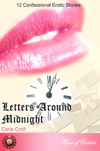 Letters Around Midnight