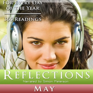 Reflections: May