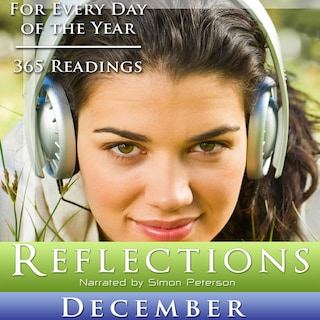 Reflections: December