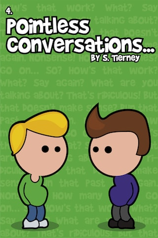 Pointless Conversations: The Expendables