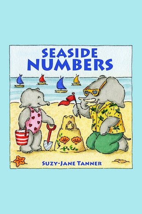 Seaside Numbers