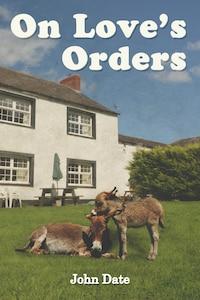 On Love's Orders