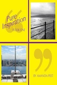 Pure Inspiration - Book 1