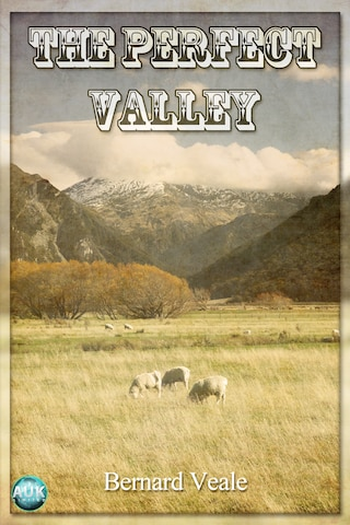 The Perfect Valley