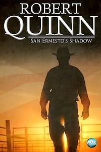 San Ernesto's Shadow