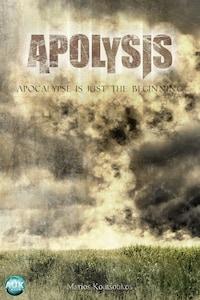 Apolysis