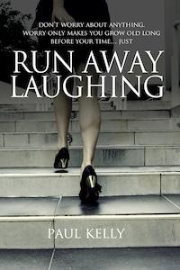 Run Away Laughing
