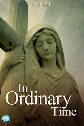 In Ordinary Time