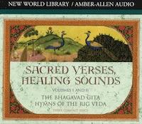 Sacred Verses, Healing Sounds I & II