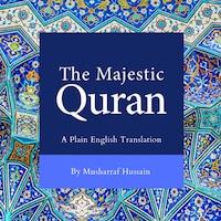 The Majestic Quran