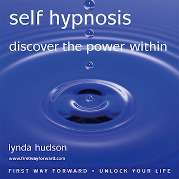 Self Hypnosis - Enhanced Book
