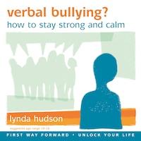 Verbal Bullying?