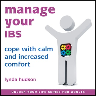 Manage Your IBS