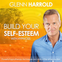 Build Your Self Esteem