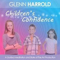 Children's Confidence