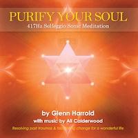 417 Hz Solfeggio Meditation