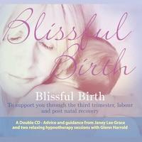 Blissful Birth