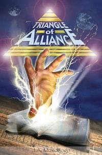 Triangle of Alliance