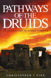 Pathways of the Druids