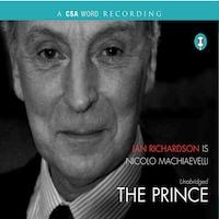 The Prince (Unabridged)